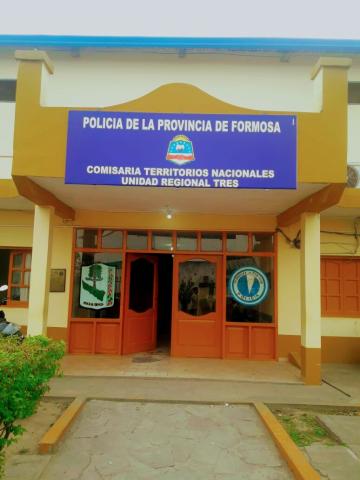 Foto ilustrativa caso de Estafa Clorinda.jpg