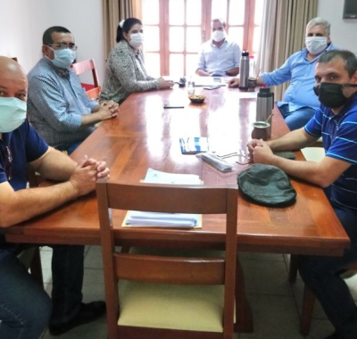 Testigos truchos: Diputados de JxC piden la interpelación del Ministro González