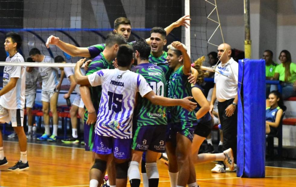 Torneo Argentino: hay más de 30 clubes interesados en participar