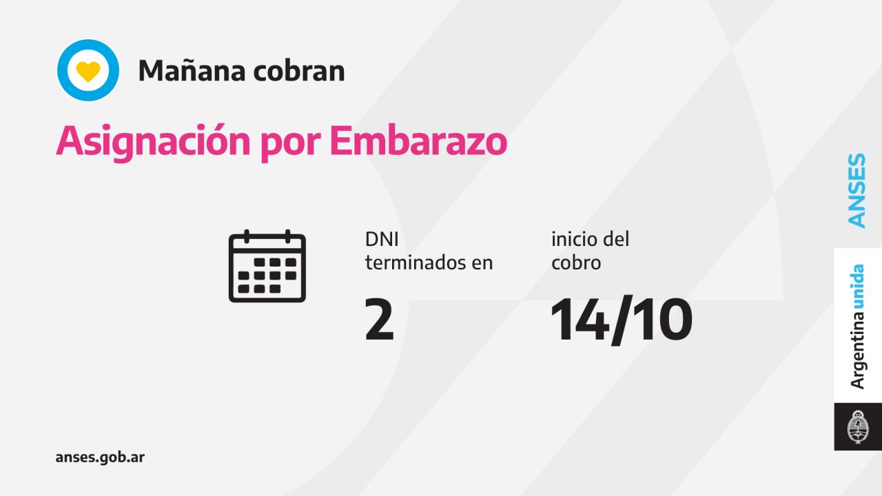 CALENDARIO 14.10.21 - EMBARAZO.png