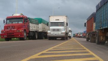 camionestransportisstasquejas.jpg