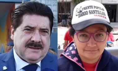 Foto Comentario Político local.jpg