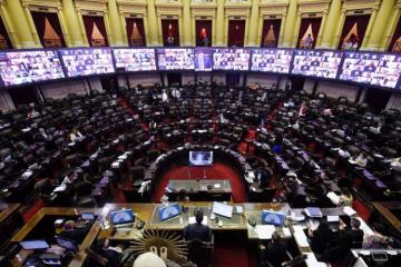 diputados-debate-hoy-el-aporte-solidario-y-el-presupuesto-2021.jpeg
