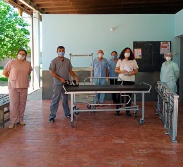 ENTREGA DE EQUIPOS HOSPITAL PASTORIL  (2).jpg