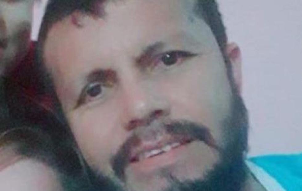 """Los audios de Mayorquín días antes de morir: """"Nosotros pusimos el primer muerto y el ministro González ni se enteró"""""""