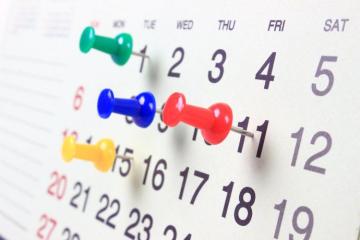 calendario-fechas-laboral-espana-bbva-recurso-1920x0-c-fjpg.jpg