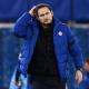 """Chelsea despidió a Frank Lampard: """"Ha sido una decisión difícil"""""""