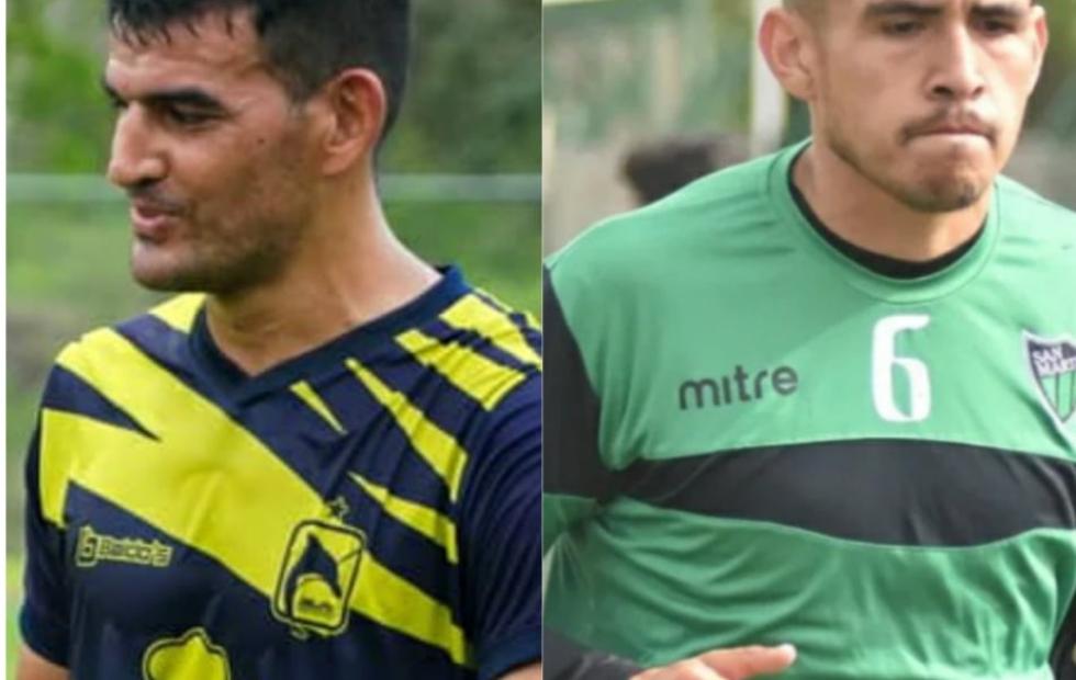 Piris y Pucheta arrancaron con el pie derecho en el fútbol ecuatoriano