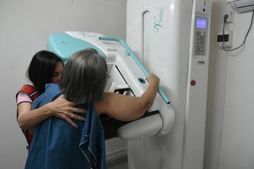 mamografo.jpg