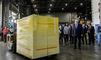 Contratos de las vacunas: los 22 millones de dosis contra el Covid que Argentina no recibió y cuánto costaron