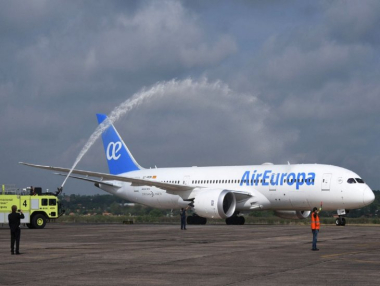 AirEuropaavion.jpg