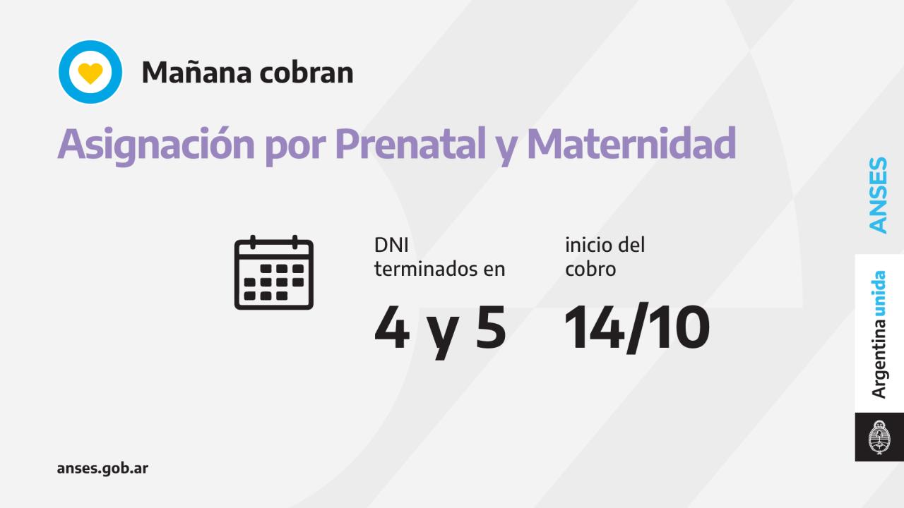 CALENDARIO 14.10.21 - PRENATAL Y MATERNIDAD.png