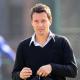 Christian Bassedas se convirtió en nuevo director deportivo de Olimpia de Paraguay