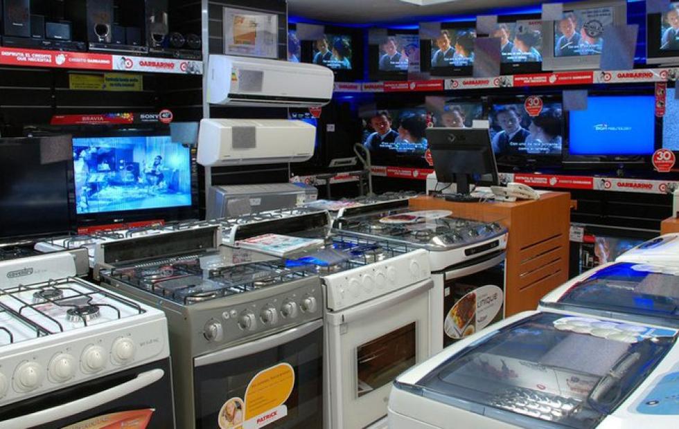 Motos, autos y electrodomésticos en cuotas: cómo funcionan los planes oficiales para incentivar el consumo