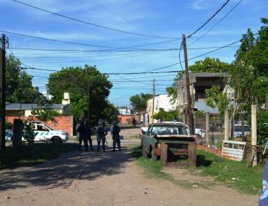 Allanamiento Barrio Obrero  (3).jpg