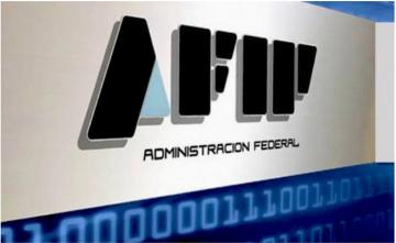 AFIP.jpg