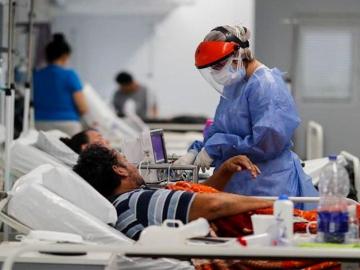 coronavirus-argentina-enfermos-hospital-1599180498735_x1x_crop1606269421802.jpg_1902800913.jpg