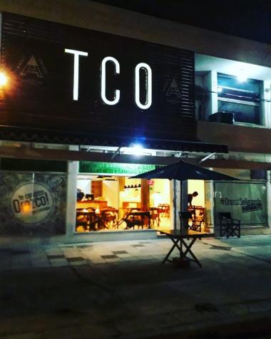 TCOfrente2020.jpg
