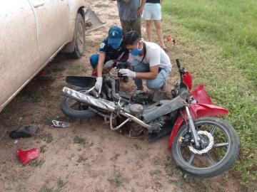 Foto accidente fatal Las Lomitas.jpgII.jpg