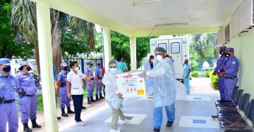vacunas_agenfor4.jpg