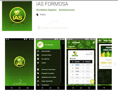 IAS APP.jpg