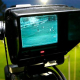 La TV Pública vuelve a transmitir partidos de la Liga Profesional