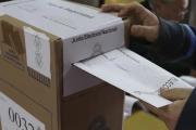 Ya se puede consultar el padrón electoral