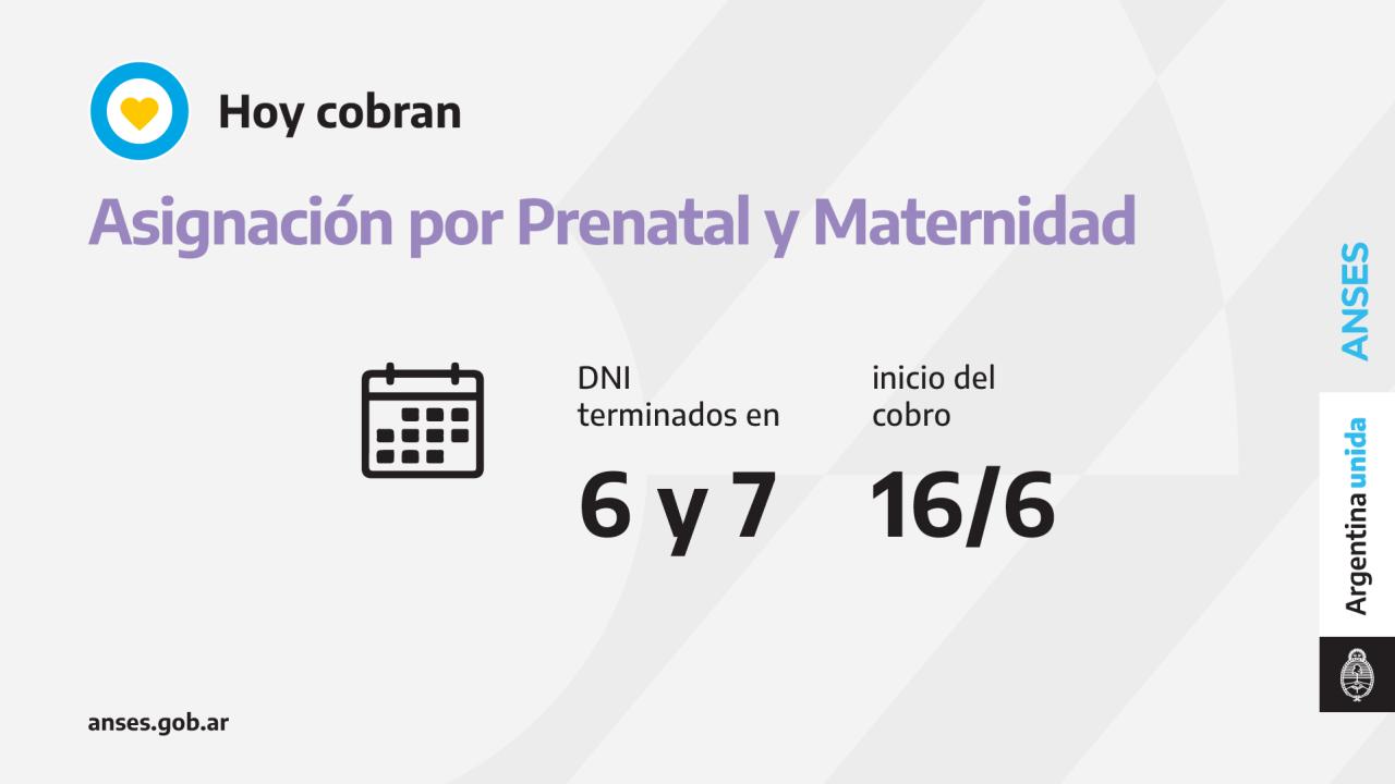CALENDARIO 16.06.21 - PRENATAL Y MATERNIDAD.png