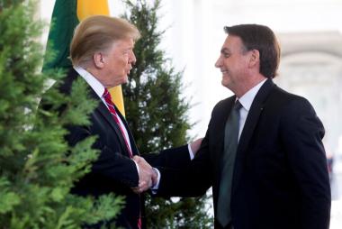 BolsonaroYTrump.jpg