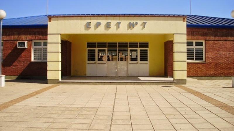 epet7-frente.jpg