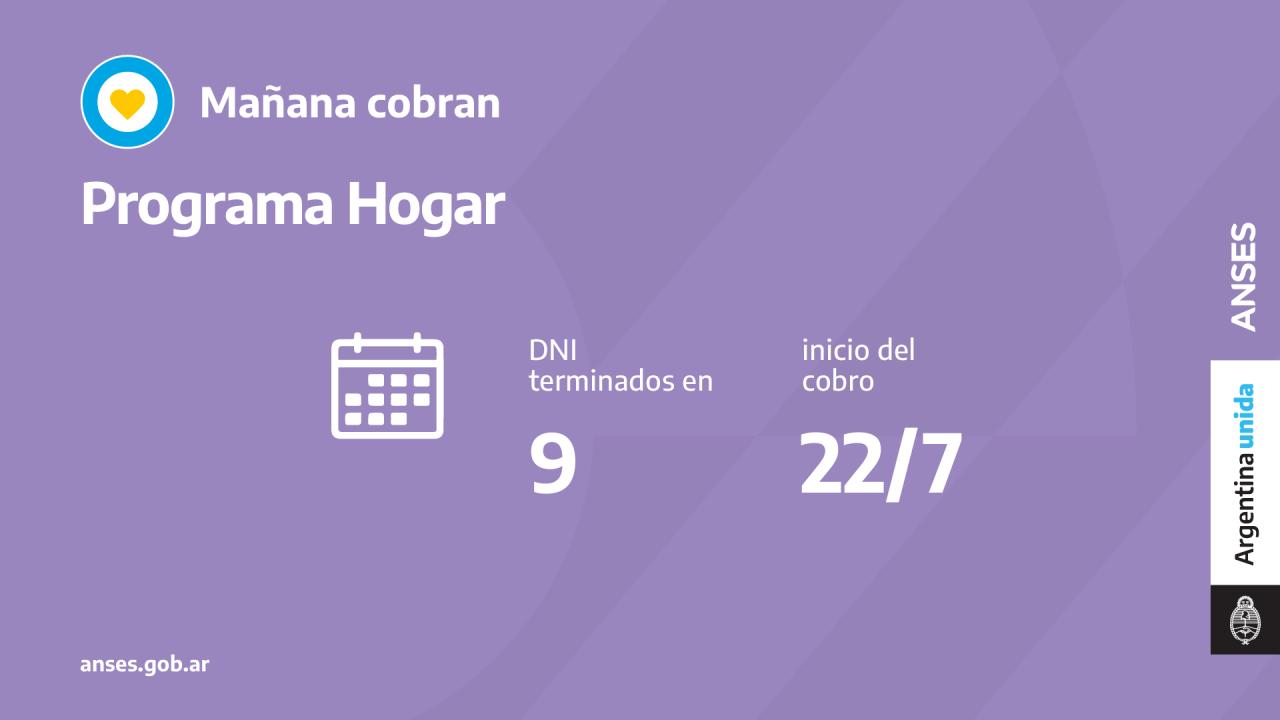 CALENDARIO 22.07.21 - HOGAR.png