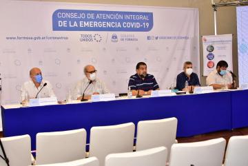 04-Consejo-COVID-19-Fsa_24-10.jpg