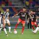 River venció a Central Córdoba y sigue prendido en el campeonato