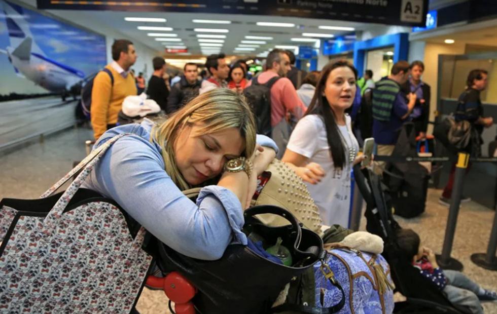 El Gobierno oficializó la reapertura de fronteras para que ingresen turistas