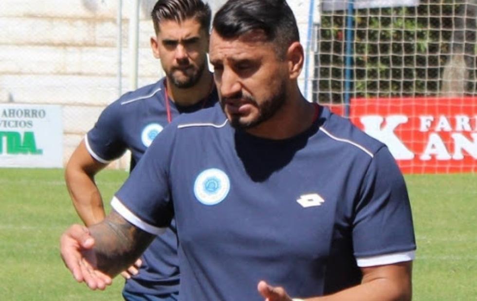 El equipo de Mario Jara abre la jornada ante Nacional