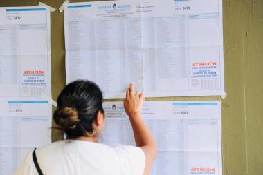 elecciones2021.jpg