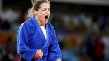 Foto- La Peque obtuvo la medalla de oro en el Panamericano de Guadalajara.jpg