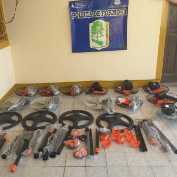 Secuestro mercadería Sin Aval Aduanero.jpg