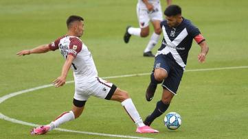 Foto- Independiente necesita un triunfo para lograr la clasificación a la segunda etapa..jpg