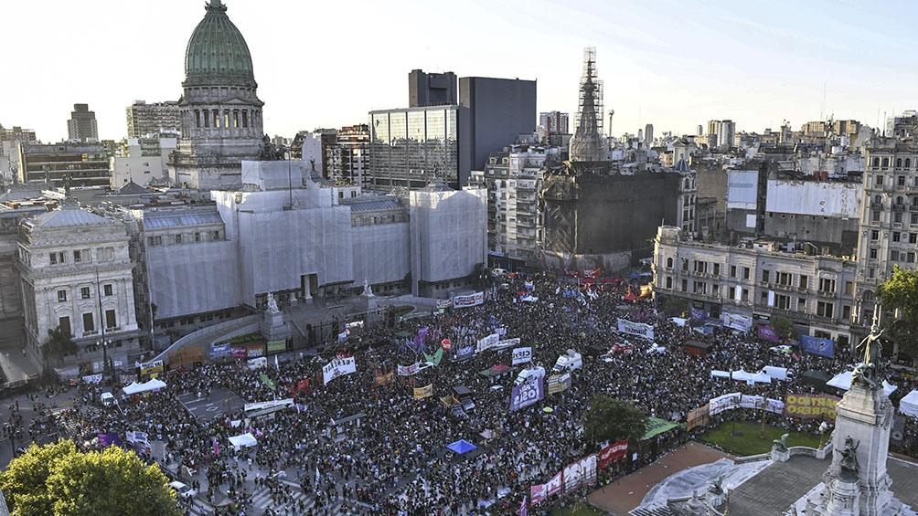 CongresoAborto.jpg