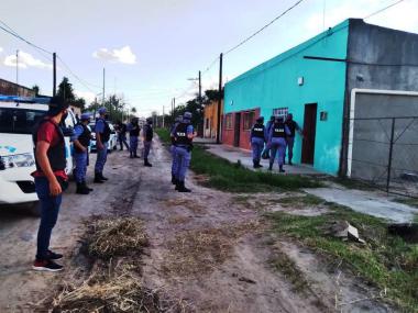 Procedimiento Villa Dos Trece (1).jpg
