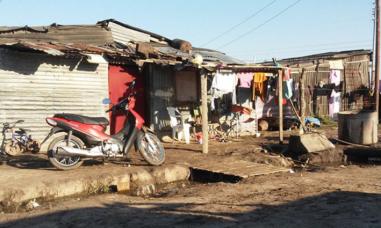pobreza.jpg