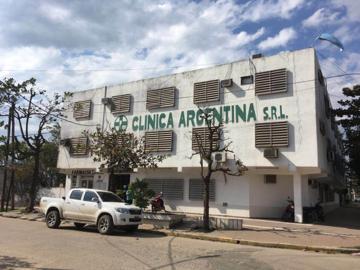 Clinica Argentina.jpeg