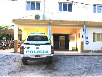 Foto ilustrativa caso La Floresta.jpg
