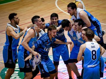 Foto- La Unión de formosa básquet.jpg