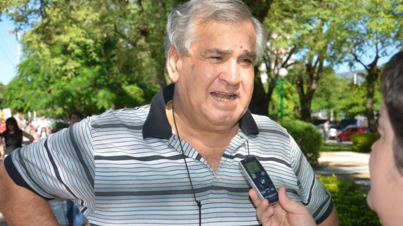 Carlos Toloza.jpg