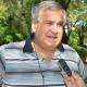 """Toloza: """"Insfrán no habló de las violaciones a los DDHH ni pidió perdón, se olvidó de los fundidos"""""""