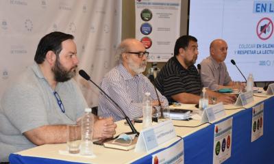 La Defensoría del Pueblo solicitó al Consejo del Covid-19, informe diariamente el estado de salud a cada persona alojada