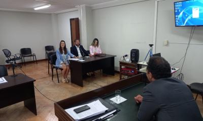 Bloqueo de Clorinda: el juez federal de Formosa, Pablo Morán, se declaró incompetente