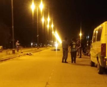 Accidente Fatal policiales.jpg
